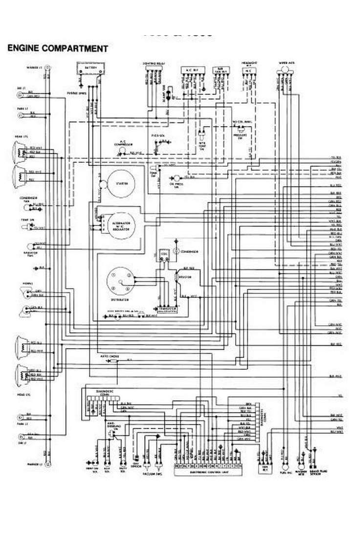 download steering column wiring diagram 1972 chevy truck